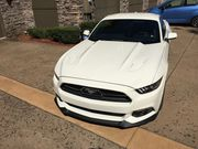 2015 Ford Mustang 435HP Limited Edition 50th Ann Mustang